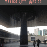 One Day in Mexico City 2