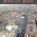 24 Hours in Mexico City 2