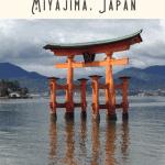 24 Hours: Hiroshima to Miyajima Day Trip 3
