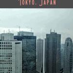 24 Hours in Tokyo 2