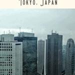 24 Hours in Tokyo 3