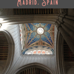 24 Hours in Madrid 2