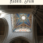 24 Hours in Madrid 3