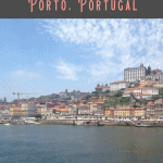 24 Hours in Porto, Portugal 2