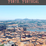 One Day in Porto Itinerary 2