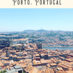 One Day in Porto Itinerary 3