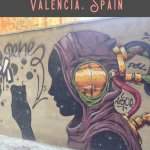 24 Hours in Valencia 2
