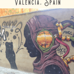24 Hours in Valencia 3