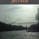 24 Hours in Amsterdam 2