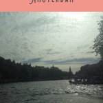 24 Hours in Amsterdam 4