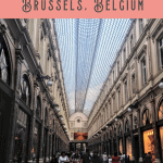 24 Hours in Brussels 1