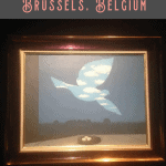 One Day in Brussels Itinerary 2