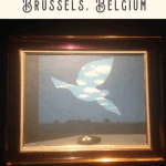 One Day in Brussels Itinerary 3