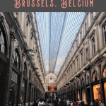 24 Hours in Brussels 2