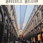 24 Hours in Brussels 3