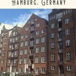 One Day in Hamburg Itinerary 3