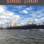 24 Hours in Hamburg, Germany 2