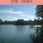 24 Hours in Lyon 1