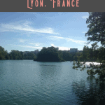 24 Hours in Lyon 2