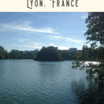 24 Hours in Lyon 3