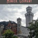 Munich to Neuschwanstein Trip 2