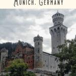 Munich to Neuschwanstein Trip 3