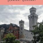 Munich to Neuschwanstein Trip 4