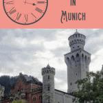 1 Perfect Munich to Neuschwanstein Trip 1