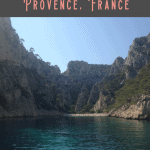 One Day in Provence Itinerary 2