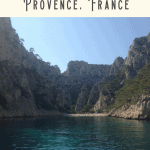 One Day in Provence Itinerary 3