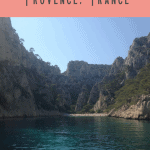 One Day in Provence Itinerary 4