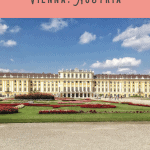 A Perfect Vienna in a Day Itinerary 4