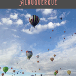 A Perfect One Day in Albuquerque Itinerary 2