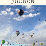 A Perfect One Day in Albuquerque Itinerary 3