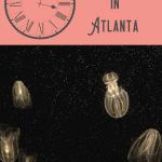 One Day in Atlanta 1