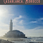 A Perfect 24 Hours in Casablanca, Morocco: Things to Do 2