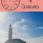 Best Things to Do in Casablanca: A Perfect 24 Hours 1