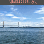 A Perfect One Day in Charleston Itinerary 2