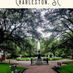 24 Hours in Charleston South Carolina 3
