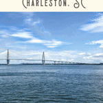 A Perfect One Day in Charleston Itinerary 3