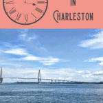 A Perfect One Day in Charleston Itinerary 1