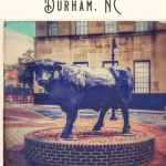 Best Things to Do in Downtown Durham 3