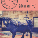 Best Things to Do in Downtown Durham 1