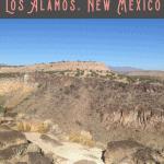 Best Things to Do in Los Alamos NM 2