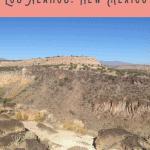 Best Things to Do in Los Alamos NM 4