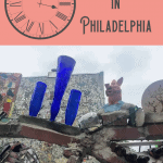 A Perfect 24 Hours in Philadelphia, Pennsylvania 1