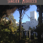 24 Hours in Tangier: Best Things to Do 2