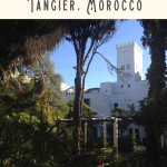 24 Hours in Tangier: Best Things to Do 3