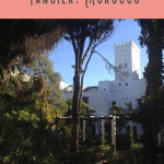 24 Hours in Tangier: Best Things to Do 4