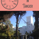 24 Hours in Tangier: Best Things to Do 1